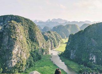 Tour xuyên Việt - Những điều cần lưu ý để có một chuyến du lịch xuyên Việt thú vị