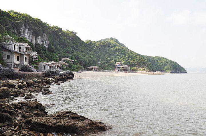 Đảo Cát Ông